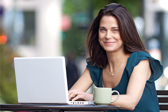 benifits of working women